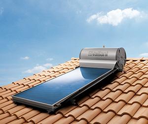 impianto energia solare termico lecce brindisi